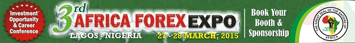 forex expo africa 2015